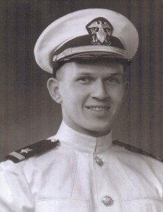 John Hintermister (the Elder), American Military Veteran